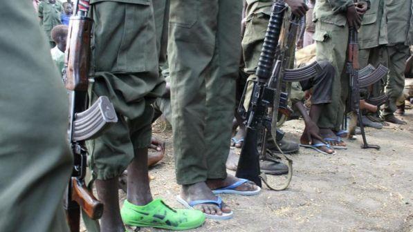 Centrafrica, suora di 77 anni uccisa e decapitata