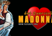 Madonna dei Quercioli