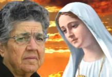 NatuzzaEvolo.madonna
