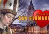 San Germano da Parigi