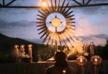 adorazione-eucaristica-Medjugorje