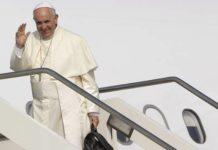 papa-francesco-aereo-viaggio-apostolico-104062.660x368