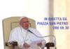 papa-francesco-udienza-generale.22.05.2019