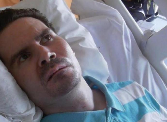 Caso Lambert, medici pronti a staccare la spina