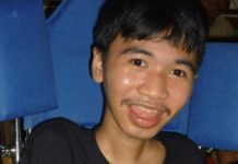 FILIPPINE_-_0531_-_Darwin_Ramos01.