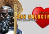 San Calogero