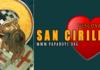 San Cirillo d'Alessandria
