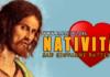 Natività San Giovanni Battista