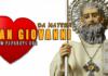 San Giovanni da Matera