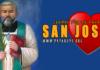San Jose Isabel Flores Varela