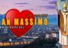 San Massimo di Torino