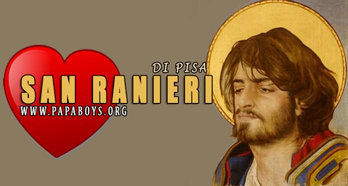 San Ranieri