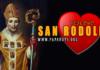 San Rodolfo