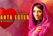 Santa Ester