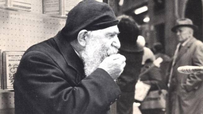 beato Padre Marella