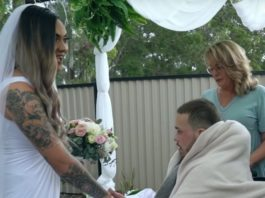 matrimonioNavar