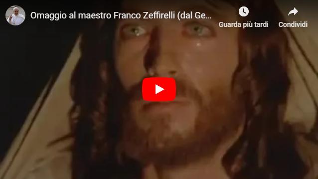 omaggio.zeffirelli