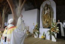 papa.romania.11giugno2019