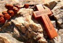 preghiera.medjugorje