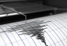 terremoto.roma