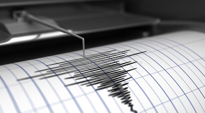 terremoto.7.11.2019