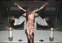 venerazione.croce.medjugorje