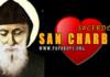 San Charbel