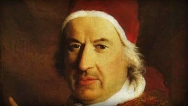 Beato Benedetto XI