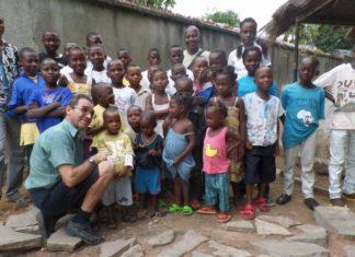 missionariinCongo