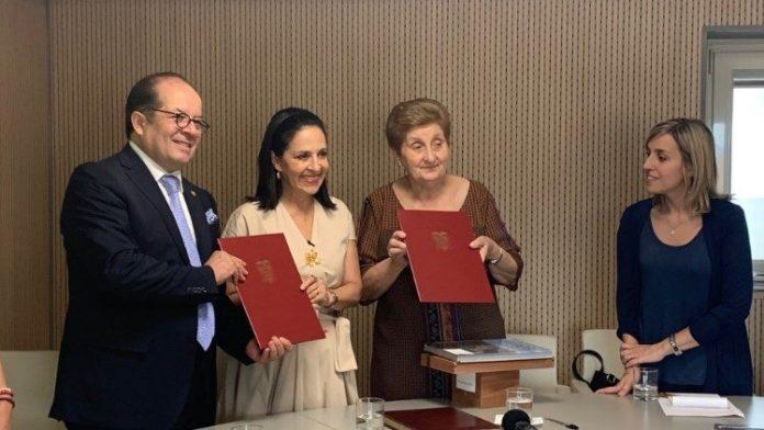 moglie-del-presidente-Ecuador