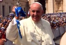 papafrancesco.scout