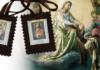 scapolare-Madonna-del-Carmelo