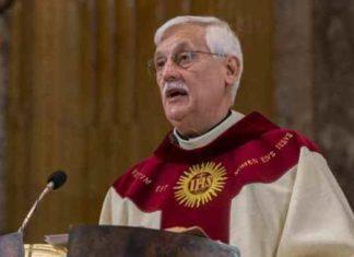 generale gesuiti