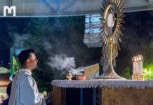 medjugorje.adorazione.eucaristica