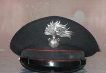 carabiniere.suicidio