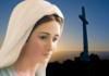 Medjugorje-preghiera.29.08.2019