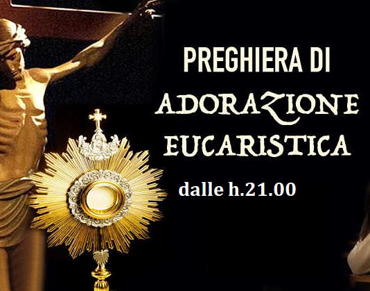 PREGHIERA-DI-ADORAZIONE-EUCARISTICA.medjugorje,18.09.2019