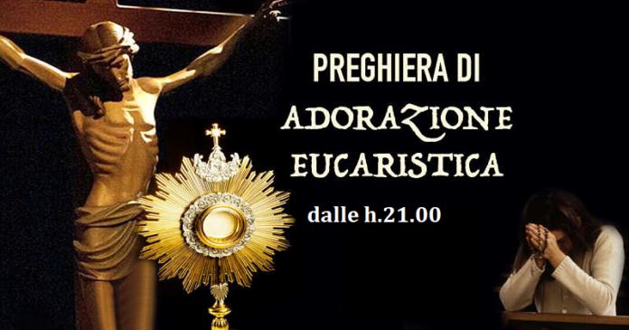 Medjugorje preghiera oggi 28 novembre 2019