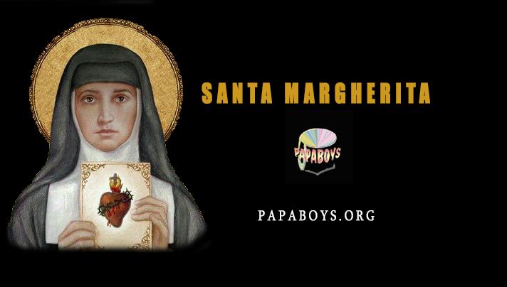Santa Margherita Ward