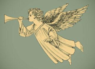 angeli.claret