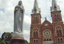 cattedraleVietnam