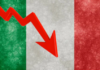crisi italia oggi 10 agosto 2019
