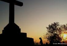 medjugorje preghiera 18 agosto 2019