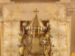 miracolo-eucaristico-Siena
