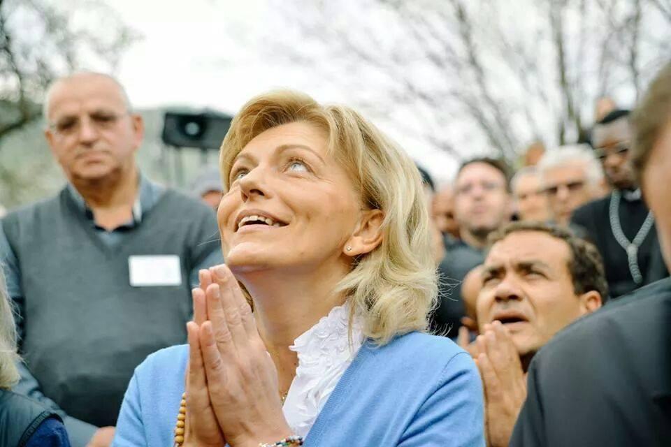 mirjana.soldo_.medjugorje