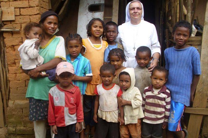 missionariMadagascar