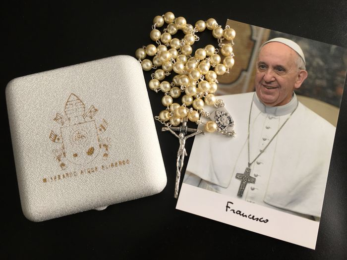 papafrancesco.rosari.15agosto2019