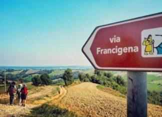 Francigena