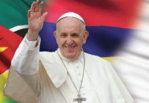 papa francesco-sacerdoti