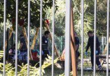 impiccata a 18 anni roma 12 settembre 2019